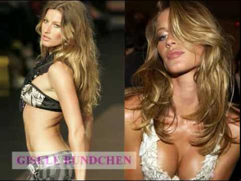 Breast Augmentation and The Movies