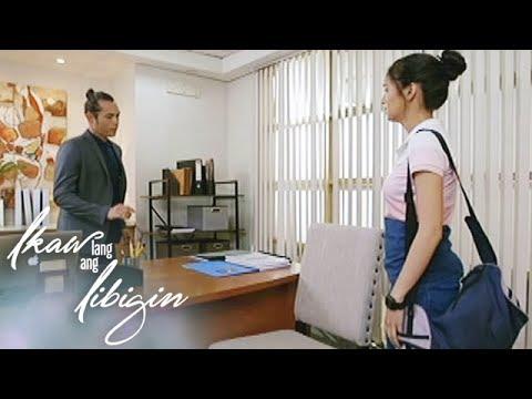 Ikaw Lang Ang Iibigin: Bad news for Bianca | EP 30